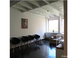Office space for rent Watermaal-Bosvoorde (VAJ45846)