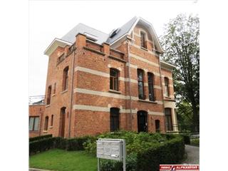 Flat - Apartment for rent Oudergem (VAE91669)