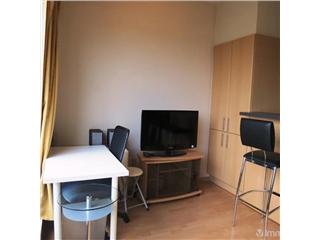 Flat - Studio for rent Sint-Lambrechts-Woluwe (VAF16306)
