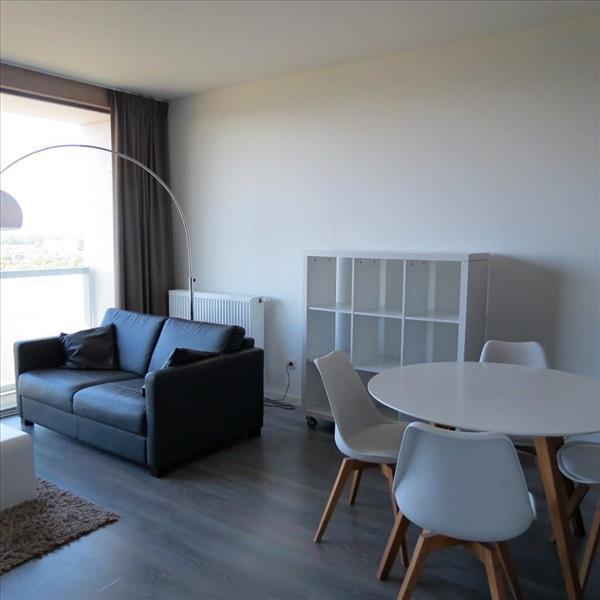 Flat for rent Vilvoorde (VAG28630)