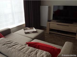 Appartement te huur Evere (VAH46320)