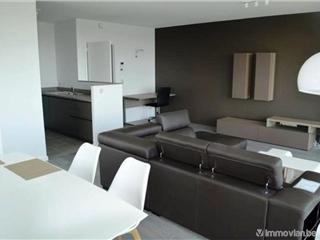 Appartement te huur Vilvoorde (VAF39738)