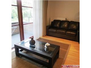 Flat - Apartment for rent Oudergem (VAG81064)