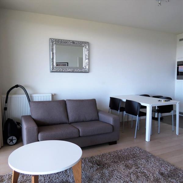 Flat for rent Vilvoorde (VAG28629)