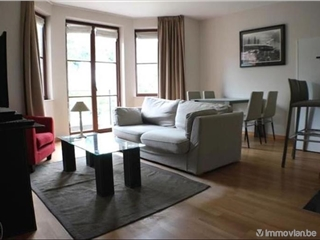 Flat - Apartment for rent Oudergem (VAG52573)