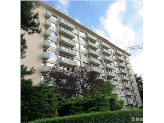 Flat - Apartment for rent Oudergem (VAE88904)