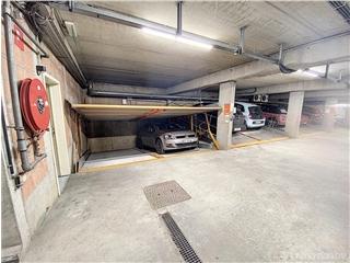 Parking te koop Etterbeek (VAP65603)