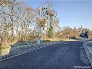 Development site for sale Huy (VAL24863)