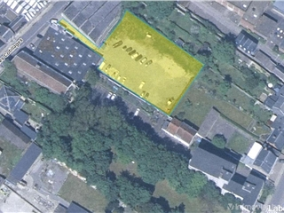 Development site for sale Huy (VAI96408)