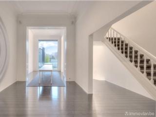 Huis te koop Elsene (VAF36569)