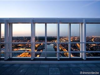 Appartement à vendre Bruxelles (VAJ58370)
