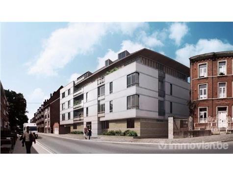 Appartement à vendre - 5100 Jambes (VAF65278)