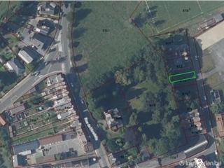 Terrain à bâtir à vendre Ecaussinnes (VAL28271)