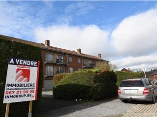Appartement à vendre Tubize (VAL00359)