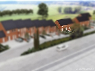 Villa for sale Tubize (VAK21095)