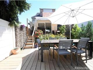 Duplex for sale Rebecq (VAL44487)