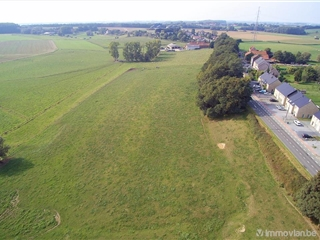 Development site for sale Tubize (VAJ87479)