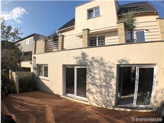 Duplex for sale Rebecq (VAL95044)