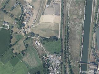 Terrain à bâtir à vendre Oisquercq (VAL39442)