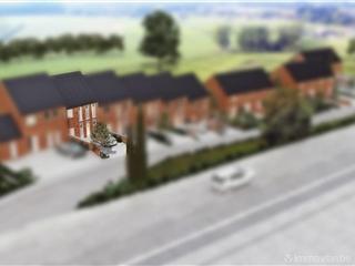 Villa for sale Tubize (VAK21100)