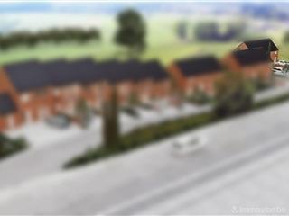 Villa à vendre Tubize (VAK21092)