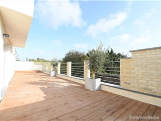 Flat - Apartment for sale Rebecq (VAL48540)