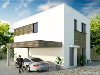 Maison à vendre Goutroux (VAL52709)