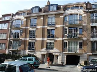 Parking for rent Sint-Pieters-Woluwe (VAQ58123)