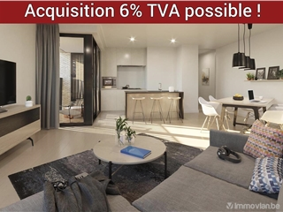 Flat - Apartment for sale Liege (VAL32311)