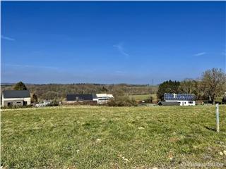 Development site for sale Filot (VAK31685)
