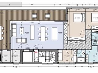 Appartement te koop Boncelles (VAM02035)
