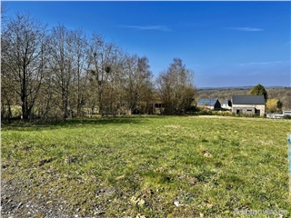 Development site for sale Filot (VAK31684)