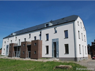Residence for sale Fléron (VAM27874)