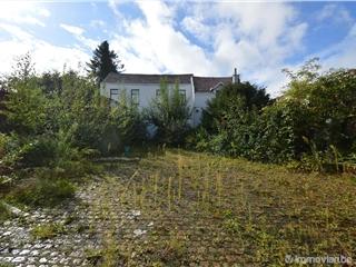 Residence for sale Morlanwelz (VAM12424)
