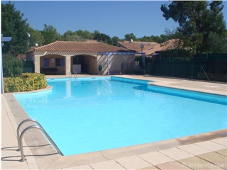 Residence for rent La Motte (VAJ02630)