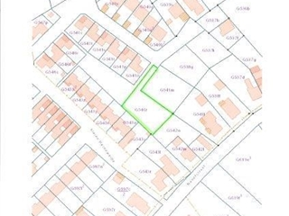 Development site for sale Diepenbeek (RAH16069)