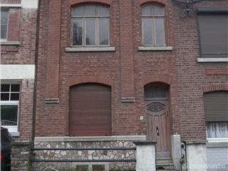 Huis in openbare verkoop Flémalle-Haute (VAI46780)