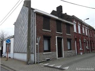 Huis in openbare verkoop Flémalle-Grande (VAI46779)