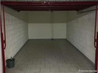 Garage for sale Seraing (VAJ51981)