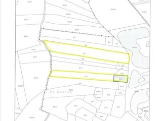 Land for sale Wortel (RAK26526)