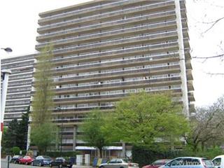 Flat - Apartment in public sale Brussels (VAH27736)