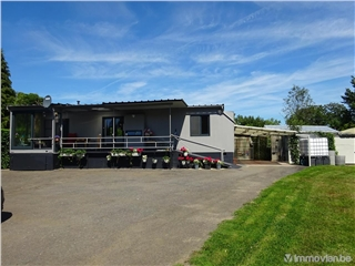 Bungalow for sale Aywaille (VAL59000)