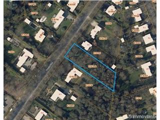 Development site for sale Brasschaat (RBC18475)