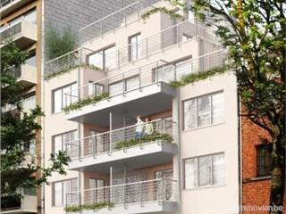 Ground floor for sale Ukkel (VAC26691)
