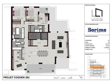 Flat for sale - 1180 Ukkel (VAC26692)