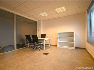 Office space for rent Montigny-le-Tilleul (VAM25169)