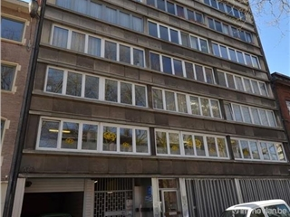 Office space for sale Charleroi (VAH47283)