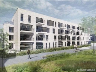 Flat - Apartment for sale Andenne (VAM44673)