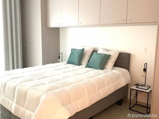 Appartement à louer Bruxelles (VAK15827)