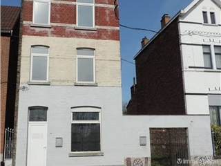 Mixed building for sale Mons (VAQ89021)